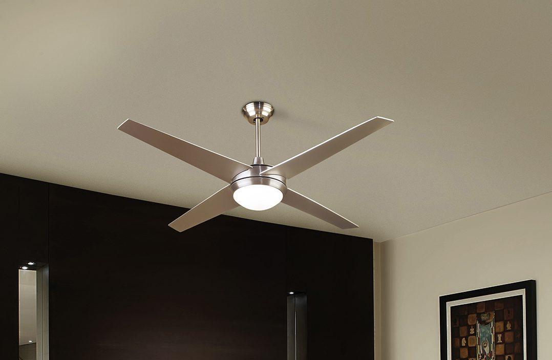 ventilatore-a-soffitto-fonda-lampadari