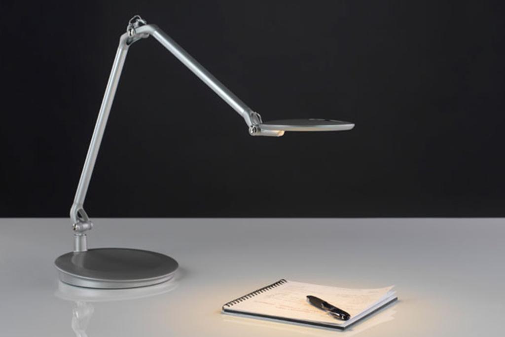 lampada-da-tavolo-fonda-lampadari