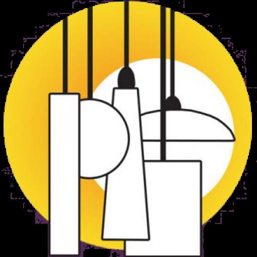 logo-fonda-lampadari