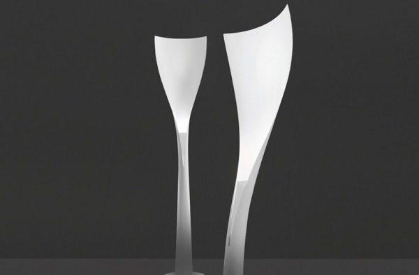 solium-artemide-fonda-lampdari