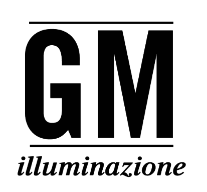 gm-illuminazione