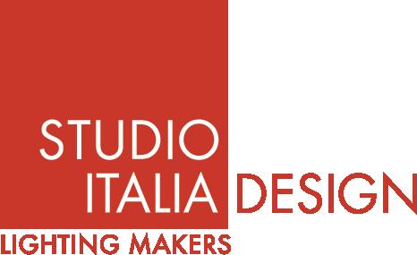 studio-italia-design