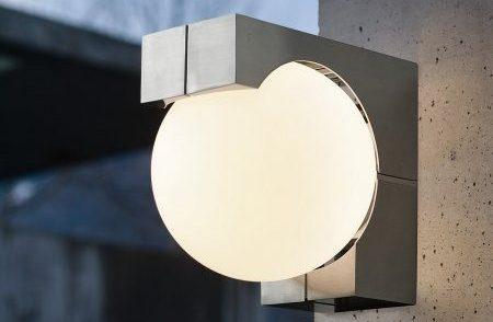 lampada-da-esterno-fonda-lampadari